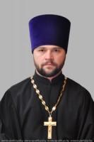 Миронович