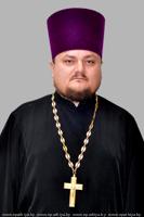 144 - иерей Иоанн Вечорко (2)
