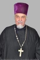 50 - протоиерей Николай Мозгов (2)