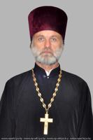 64 - иерей Алексей Лысиков (2)