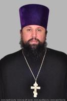 91 - иерей Виталий Штойко (2)