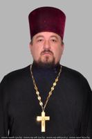 92 - протоиерей Иоанн Кисель